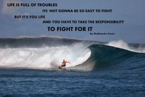 Alone-Boy-Quotes-Sea-Surfing-Waves-Amzing-Being-Strong.jpg