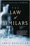 ... The Law of Similars