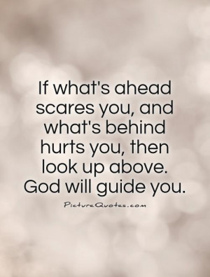 God Quotes Hurt Quotes Being Hurt Quotes Scared Quotes