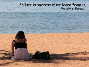 But notall failures have to be permanent. I believe if failures are ...