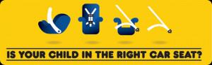 National Seat Check Saturday (September 20, 2014)