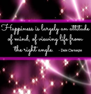 happiness quotes move on quotes below are some happiness quotes move ...