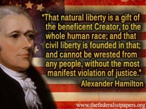Alexander Hamilton Posters Amp Memes