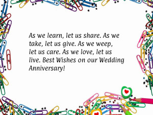 Quotes Anniversary...