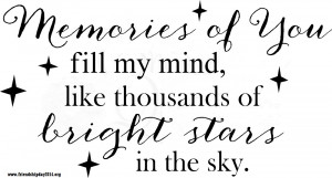 quotes short memorial quotes and sayings 11 memorial quotes quotes ...