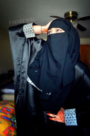 ... parents to reject their female children. Islam viewed the practice as