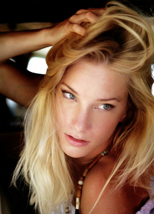 Heather Morris Heather Morris