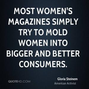 gloria-steinem-gloria-steinem-most-womens-magazines-simply-try-to.jpg