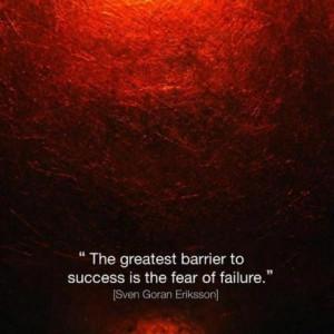 Inspirational words, quotes, sayings, fair, success