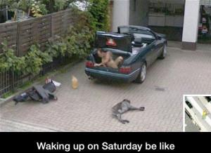 funny-saturday-morning-drunk