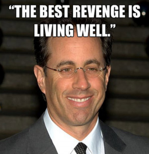 jerry-seinfeld-quote-revenge