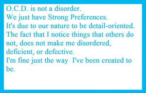 ADD, ADHD, OCD, education, HSP, quotes, children, mental health,Quotes ...