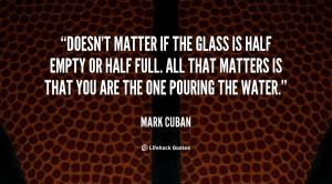mark-cuban-quotes-motivation Clinic