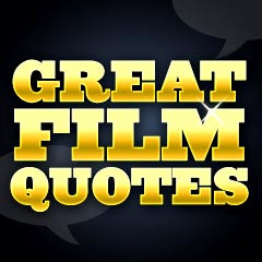 great film quotes by decade 1980s great film quotes and movie lines ...