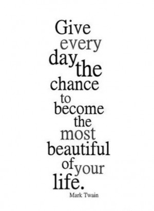quotes women empowerment quotes happiness quotes quotes of life quotes ...