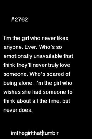 Sad-Lonely-Depressing-Quotes (341)