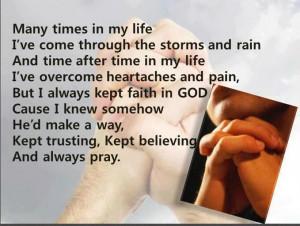 Photo Credit:www.Godlywoman.co