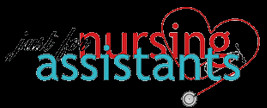 Have a wonderful week celebrating your top-notch nursing assistants!