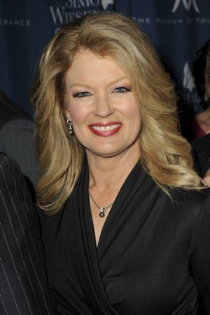 Mary Hart The Cannes Film...