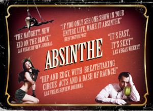 absinthe_quotes_641x466