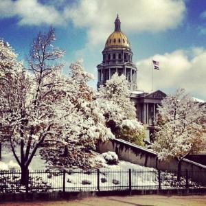 Capitol Hill – Denver, CO