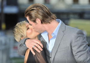 14 Chris Hemsworth Quotes That Prove He Is The Ultimate Family Man