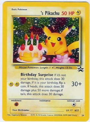 pokemon happy birthday