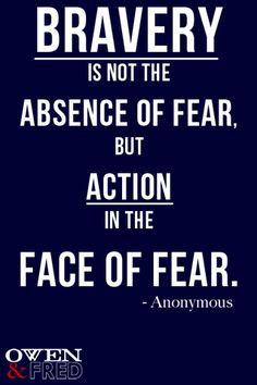 True words of wisdom .. Steve Jobs
