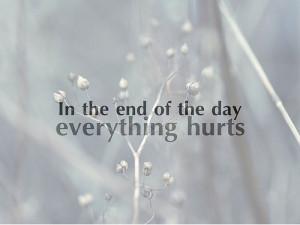 Bad Day Quotes Sad Image Favim