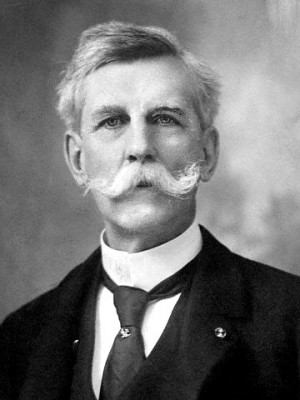 View Oliver Wendell Holmes: Poems | Quotes | Biography | Books