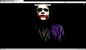 Quotes The Joker Heath...