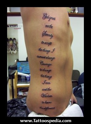 ... %20Tattoo%20Ideas%20For%20Men%201 Bible Quotes Tattoo Ideas For Men