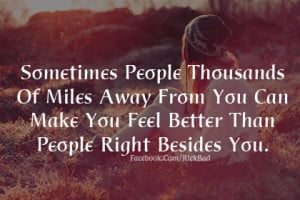 people quote people quotes
