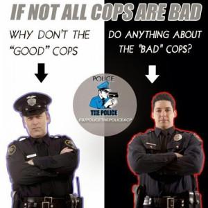 good-cops-bad-cops-420.jpg