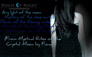 house of night series, zoey, heath, erik, and loren. by P.C. and ...