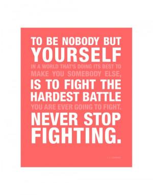 never+stop+fighting.jpg#stop%20fighting%20%20500x636