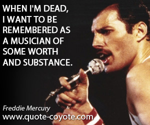 Freddie-Mercury-music-quotes