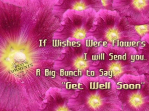 ... get well soon cards get well soon poem get well soon poems get well