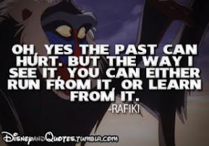 Disney movie quotes, disney movie quote for love, disney movie quotes ...