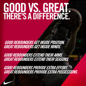 hoop tips from nike basketball