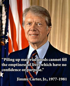 ... from American presidents1 Funny: Wise quotes from American presidents
