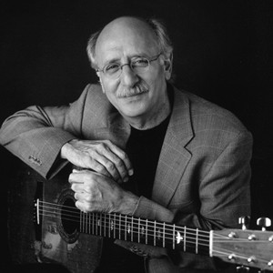Peter Yarrow 39 s talent is