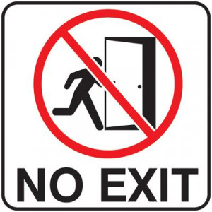an analysis of the topic no exit a play by sartre Moliere's tartuffe / a socio-political analysis:  (no exit is a one-act play by sartre)  to describe your topic .
