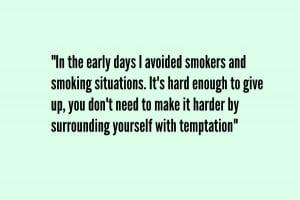 smoking quote 3