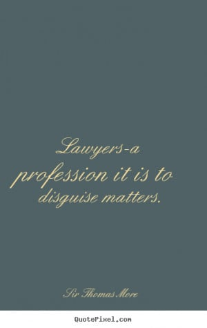 positive quotes about lawyers quotesgram