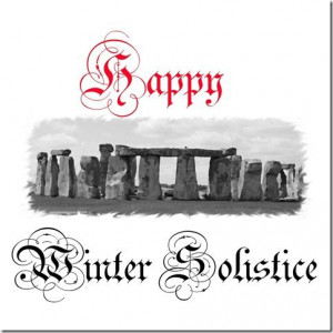winter solstice celebration quotes stop exploring blog archive happy ...