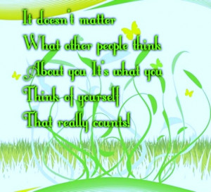Inspirational Poems and Quotes
