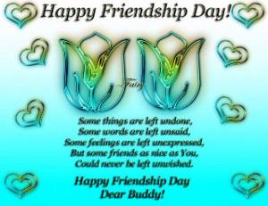 True Friendship Poems True friendship quotes