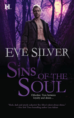 Every Soul A Star Book Quotes Rating: 4.5 stars