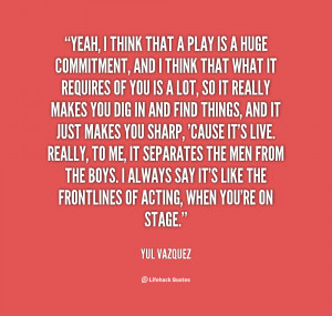 Displaying 19> Images For - Theatre Kid Quotes...